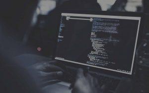 Le 5 migliori API per web designer e sviluppatori