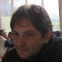 web design creativo - Nicola Toralbo