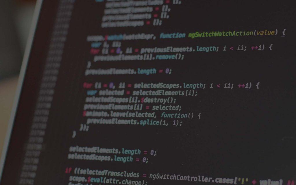 Sviluppo giochi in HTML5