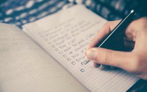 Marketing, 10 semplici regole per contenuti di successo