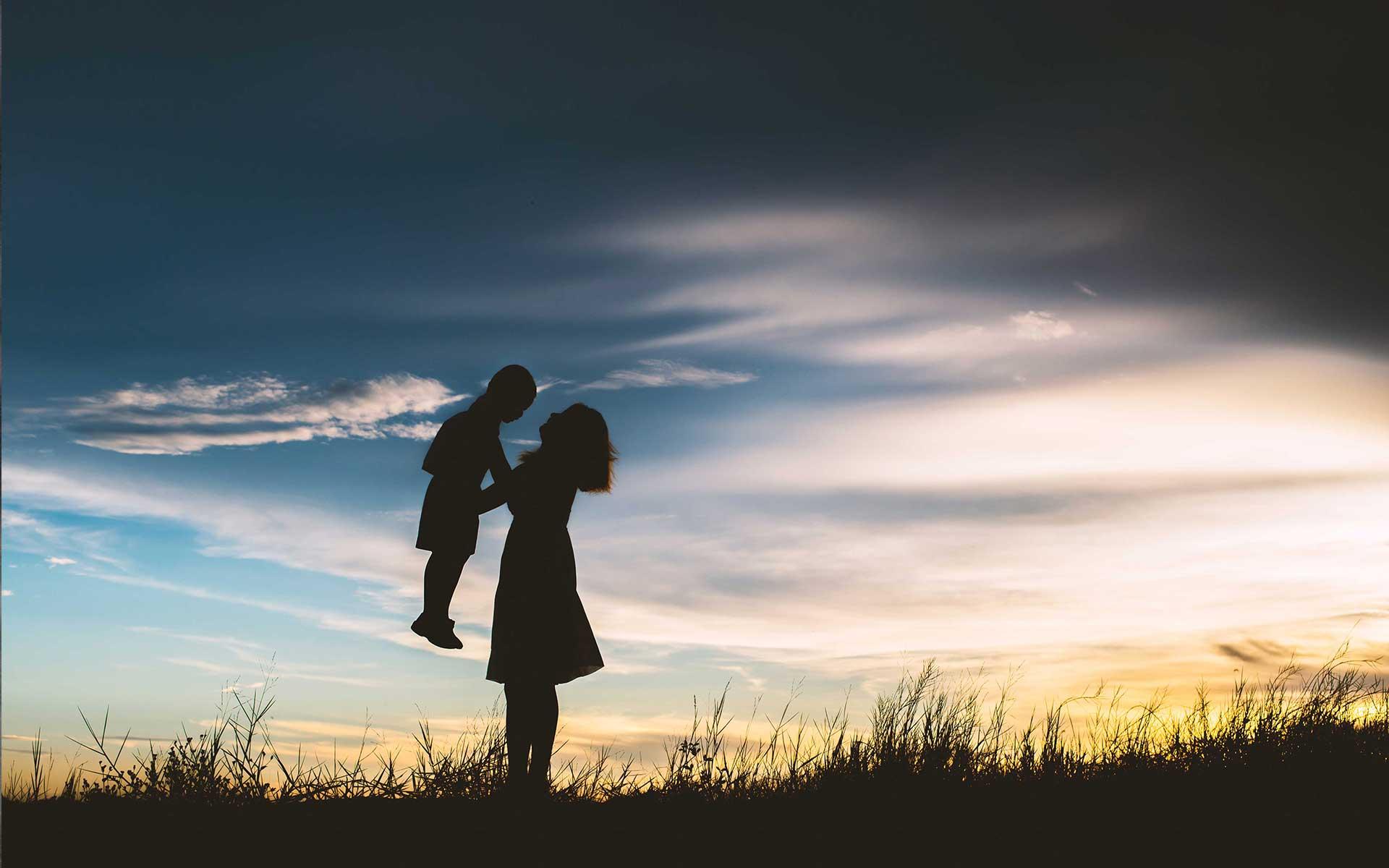 Blog sulle mamme. Mamyland è un sito dedicato a tutte le mamme del mondo