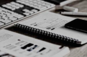 Migliorare il SEO, gli errori più comuni e come risolverli