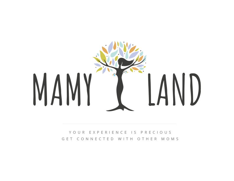 mamyland_logo