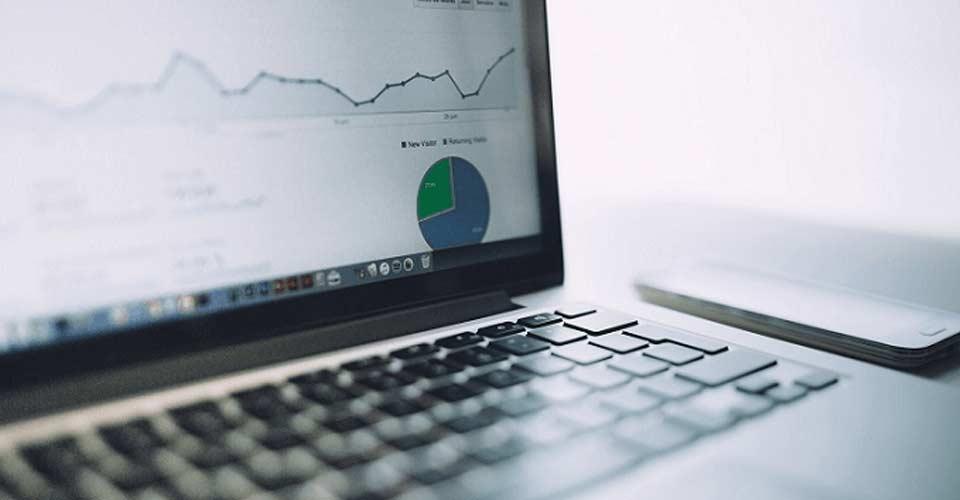 analisi sito web professionale