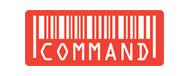 realizzazione ecommerce gestionale magazzino sincronizzato