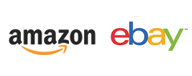 ecommerce sincronizzato marketplace amazon ebay