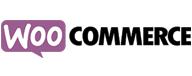 offerta realizzazione e-commerce woocommerce