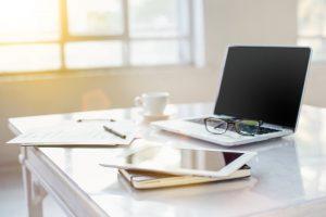 Smartworking e telelavoro cosa sono e perchè sono importanti