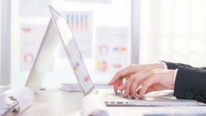 4 strategie da seguire per migliorare un sito web