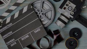 Film consigliati a web designer e programmatori