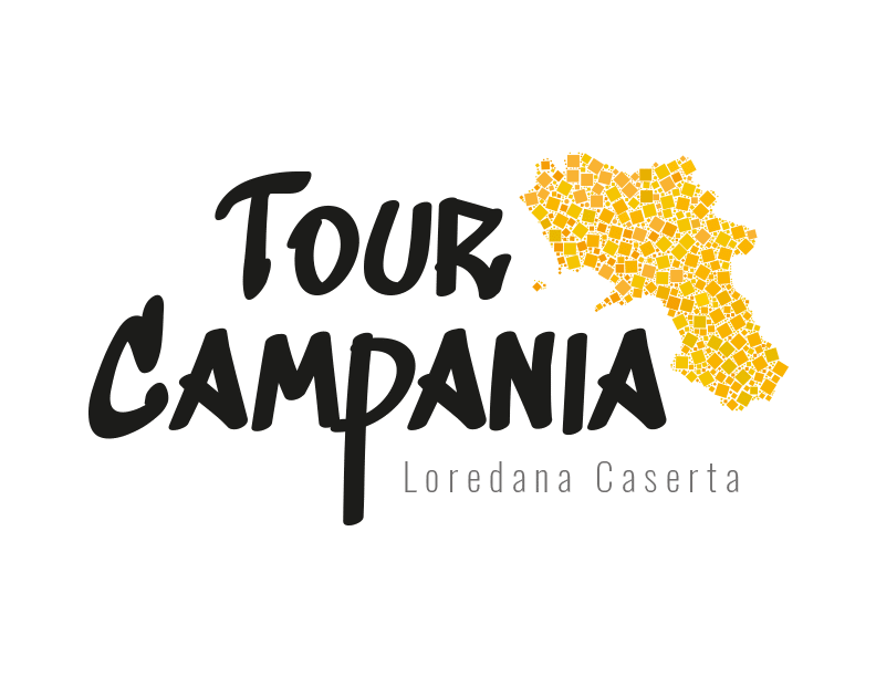 tourcampania_logo