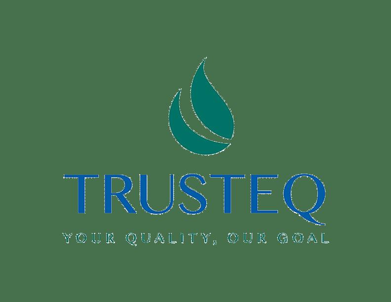 trusteq_logo