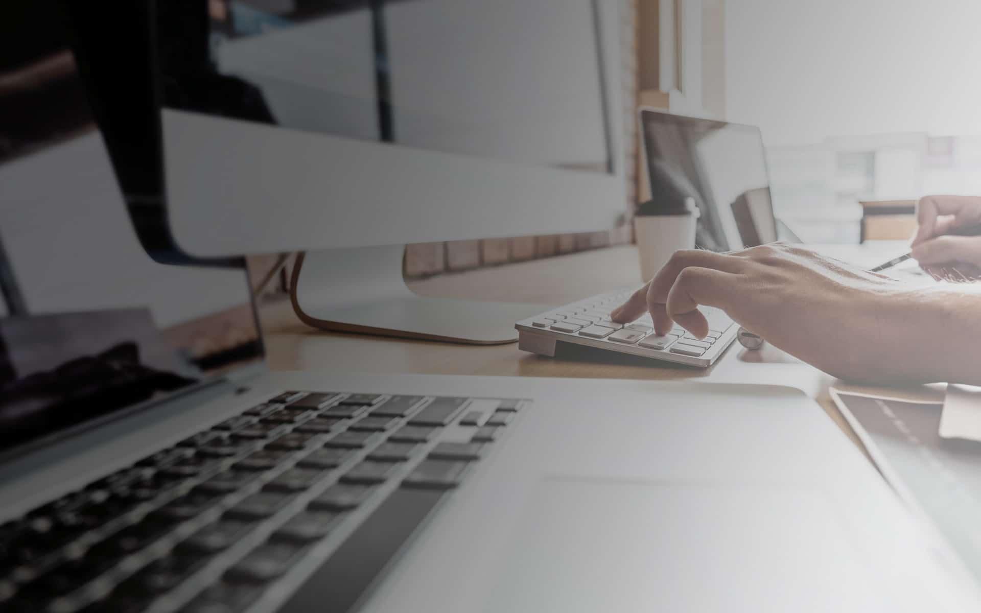 web designer freelance milano napoli digital dew